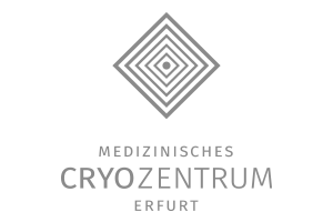 cryozentrum-gr.png