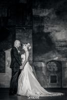 wedding snapart 10