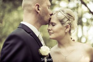 wedding snapart 11