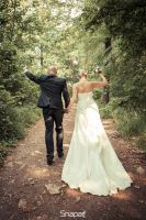wedding snapart 12