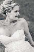 wedding snapart 13