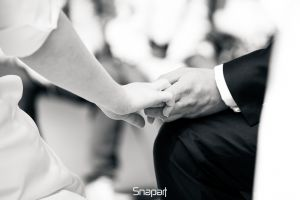 wedding snapart 14