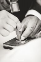wedding snapart 15