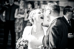 wedding snapart 17