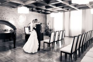 wedding snapart 20