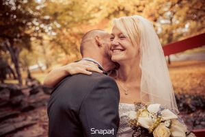 wedding snapart 21