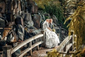 wedding snapart 22
