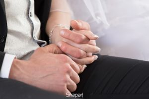 wedding snapart 23