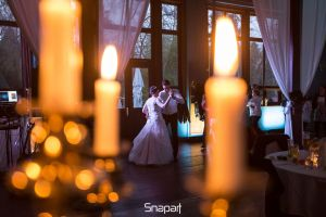 wedding snapart 29