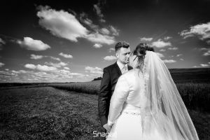 wedding snapart 33