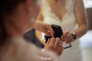 wedding snapart 52